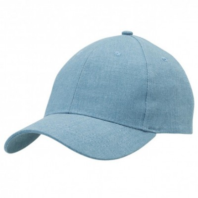 Legend Life Hemp Cap