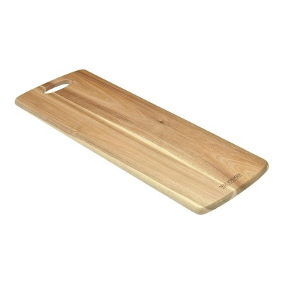 Peer Sorensen Tapas Serving Board 58x21.5x1.25cm