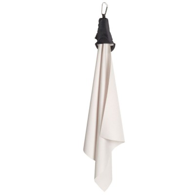 Folding Towel