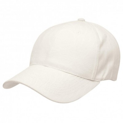 Legend Life Premium Soft Cotton Cap