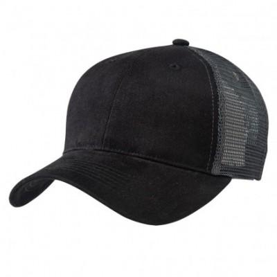 Legend Life Premium Soft Mesh Cap