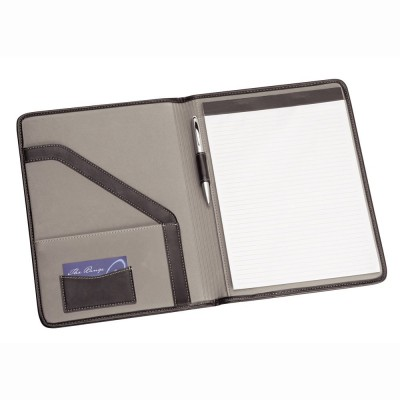 A4 Pad Cover