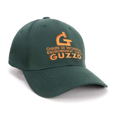Grace Collection School Sports Cap   AH285/HE285