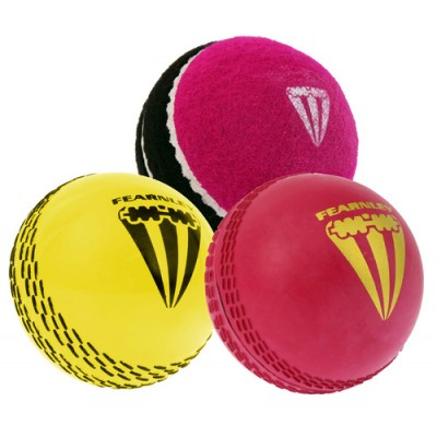 Summit Sport All Rounder 3 Pack