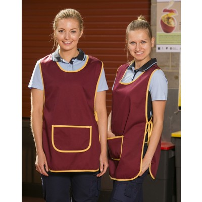 Ladies Smock Apron