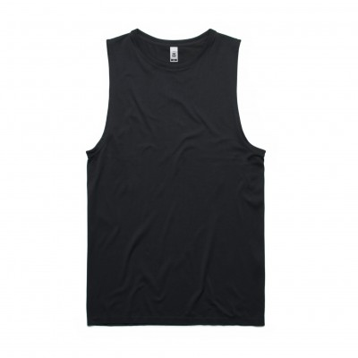 As Colour Active Tank-5