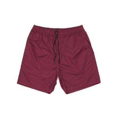 As Colour Beach Short-2