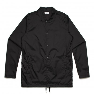As Colour Coach Jacket-5