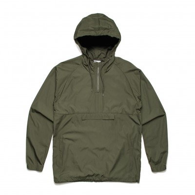 As Colour Cyrus Windbreaker-3