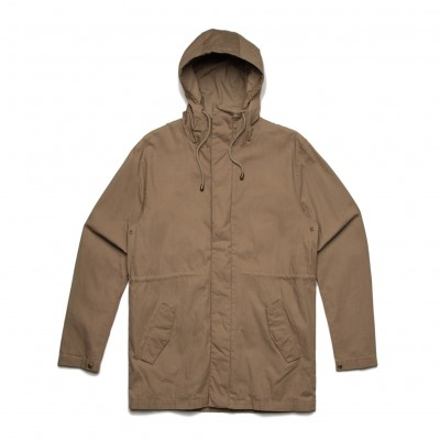 As Colour Nomad Parka-4