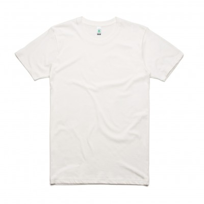 As Colour Organic Tee-4