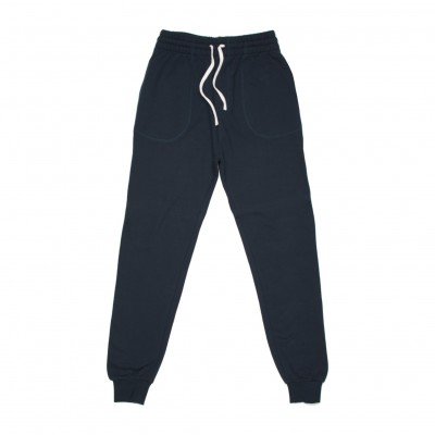 As Colour Track Pant