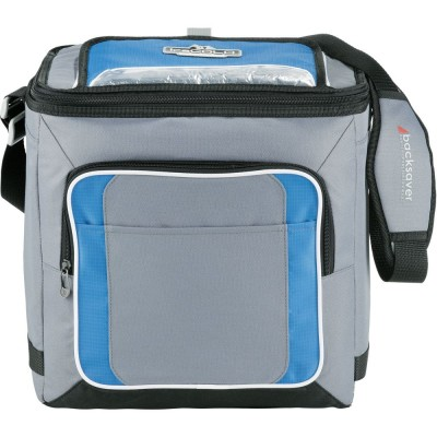 Arctic Zone® 30 Can Cooler