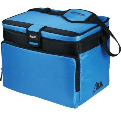 Arctic Zone® 30-Can Zipperless HardBody Cooler