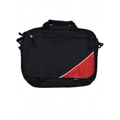 Motion Flap Satchel/shoulder Bag