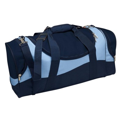 Legend Life Sunset Sports Bag
