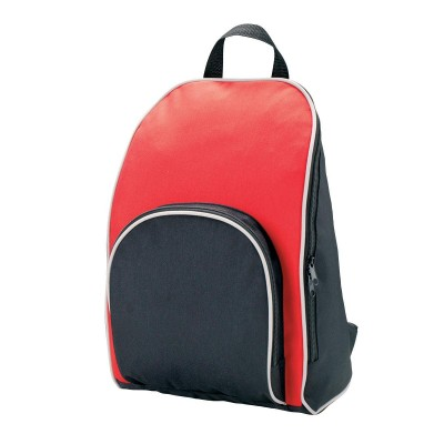Legend Life Basic Backpack
