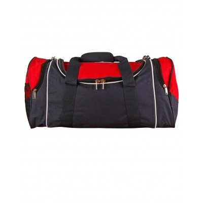 Winner Sports/ Travel Bag