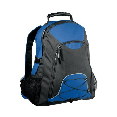 Legend Life Climber Backpack