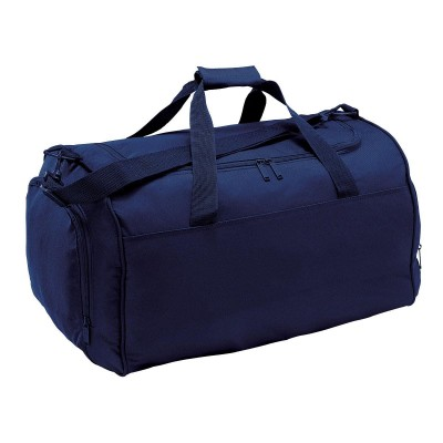 Legend Life Basic Sports Bag