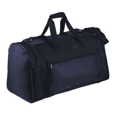 Legend Life Magnum Sports Bag