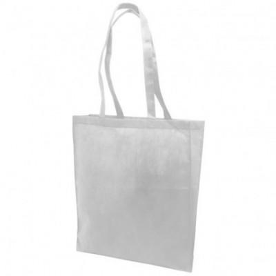 Legend Life Non-woven Tote Bag