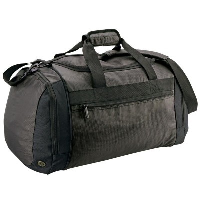 Legend Life Global Cabin Bag