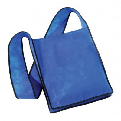 Legend Life Non-woven Sling