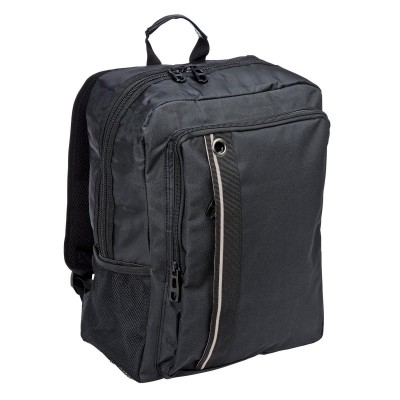 Legend Life Underground Backpack