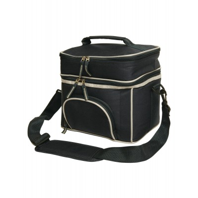 Travel Cooler Bag - Lunch/picnic