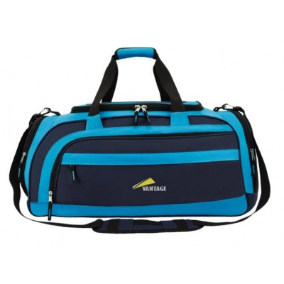 Sports Bag | BE1356