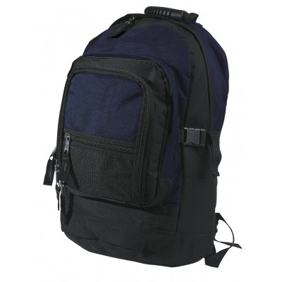 FUGITVE BACKPACK