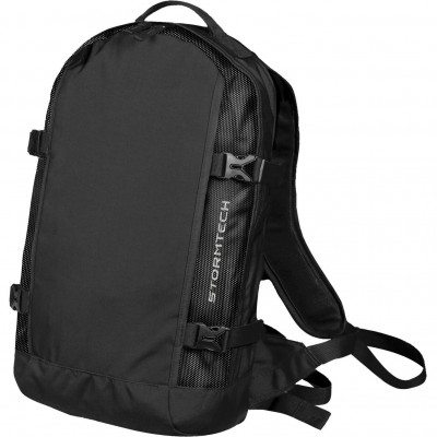Legend Life Trek Day Pack (28L)