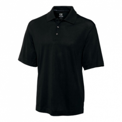Cutter & Buck Championship Polo - Mens