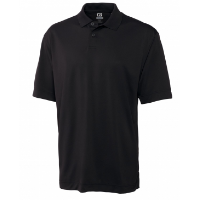 Cutter & Buck Kingston Polo - Mens