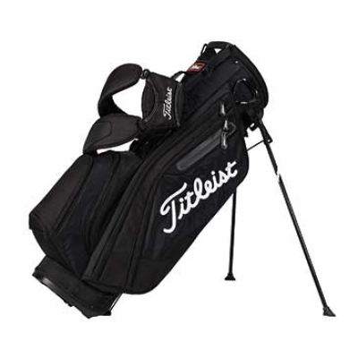 Titleist Custom Lightweight Stand Bag