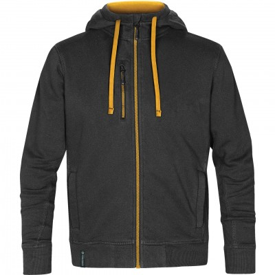 Men's Metro Full-Zip Hoody