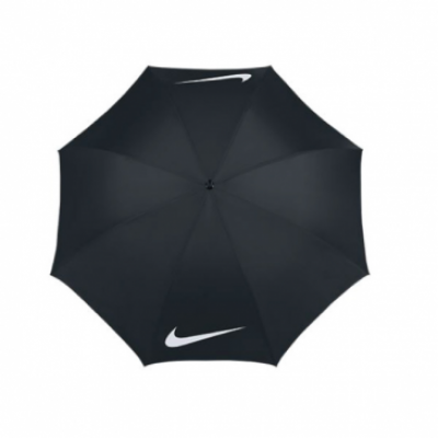 "Nike 62"" Windproof Umbrella VII"