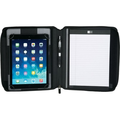 Case Logic® Berkeley Tech Padfolio