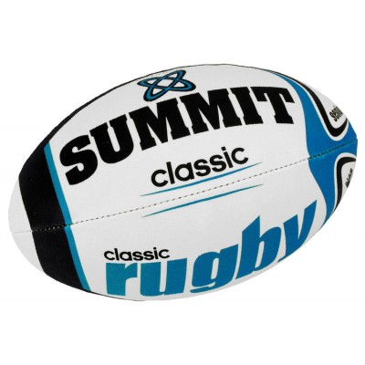 Summit Sport Classic Rugby