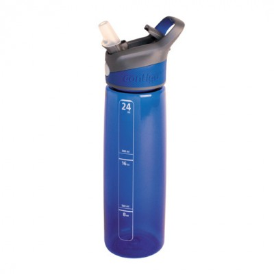 Contigo Addison Autospout Sports Bottle - Blue