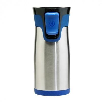 Contigo Aria Autoseal Mug - 300ml Blue