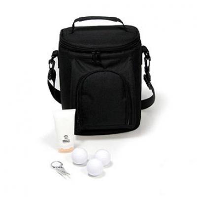 Cooler Bag Combo - D Grade