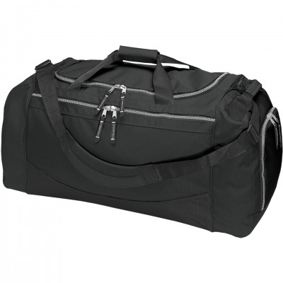 Legend Life Cargo Crew Bag