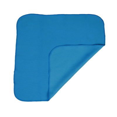 COOLING FACE CLOTH SL