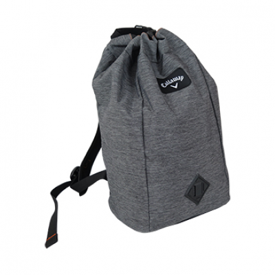 Callaway Clubhouse DS BackPack