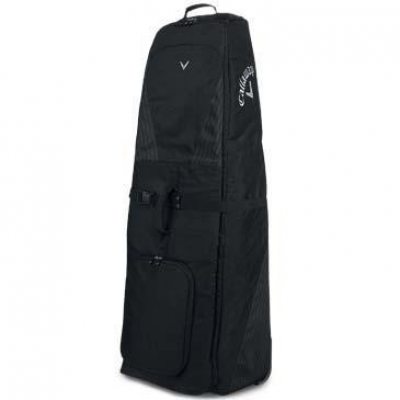 Callaway Chev Travel Cover - Large