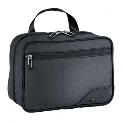 Nike Departure Toiletry Bag II