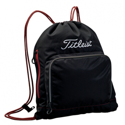 Titleist Essential Sack Pack