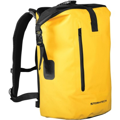 Legend Life Aquarius Waterproof Backpack